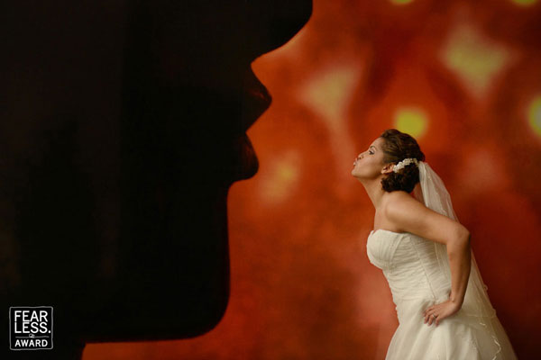 Beautiful-yet-amazing-wedding-photography-pictures-from-fearless-photographers (19)