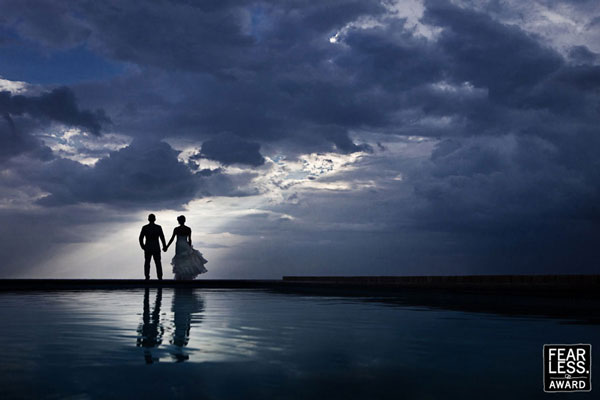Beautiful-yet-amazing-wedding-photography-pictures-from-fearless-photographers (5)