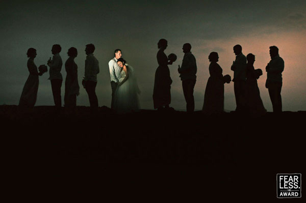 Beautiful-yet-amazing-wedding-photography-pictures-from-fearless-photographers