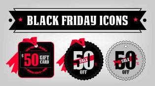 Black-Friday-Deals-Sales-2012-Stamps-Badges-Icons