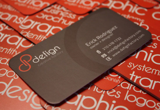 Brown-Business-card-design-Inspiration