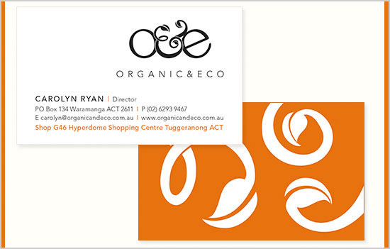 Business-card-design-with-address