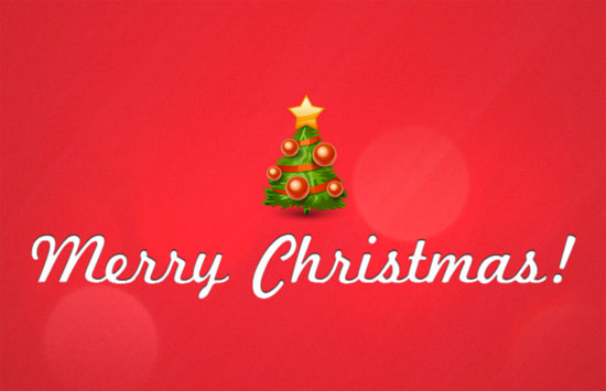 Christmas-Tree-wallpaper-2012