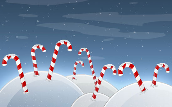 Christmas_Candyland-Wallpapers-HD