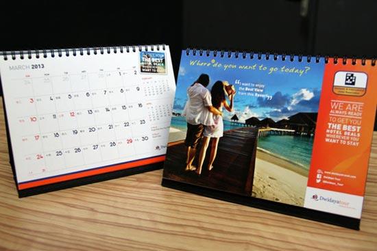 Desk-Calendar-2013-Idea-3
