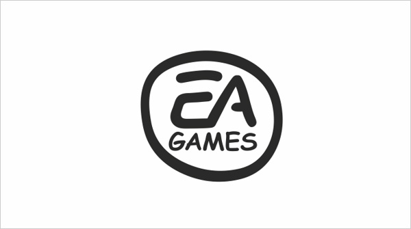 EA-Games-logo-in-comic-sans-font