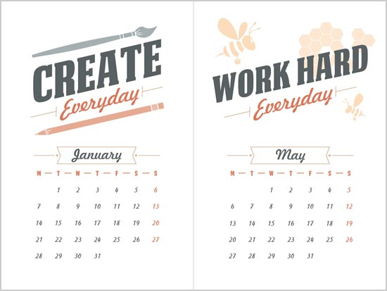 Free-2013-calendar-printable-2