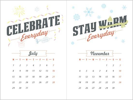 Free-2013-calendar-printable-3