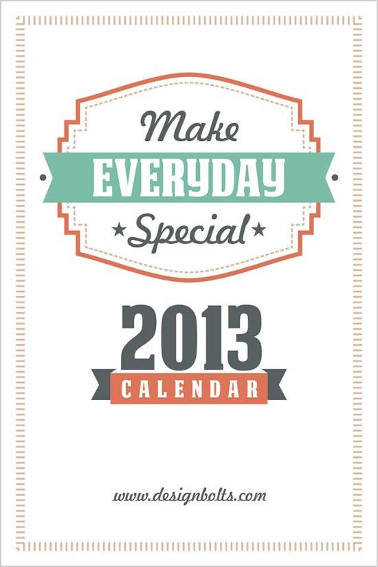 Free-2013-calendar-printable