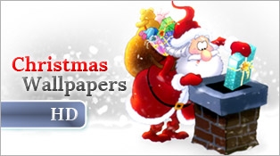 Free-Christmas-Wallpapers-HD-Quality-2012-Collection