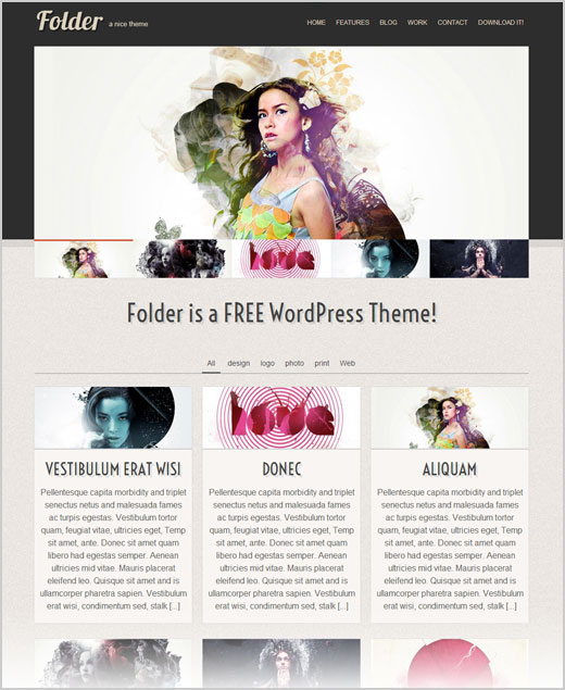 Free-Responsive-WordPress-Theme-for-business-personal-&-portfolio