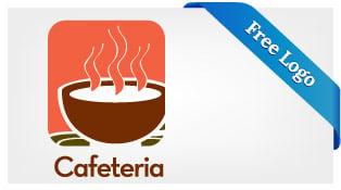 Free-Vector-Cafeteria-Logo_Cafeteria-Logo-ai