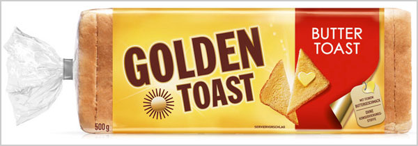 Golden-Toast-package-design