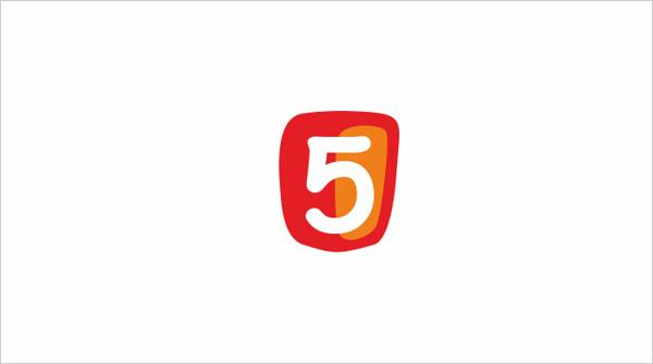 HTML5-logo-in-comic-sans-font
