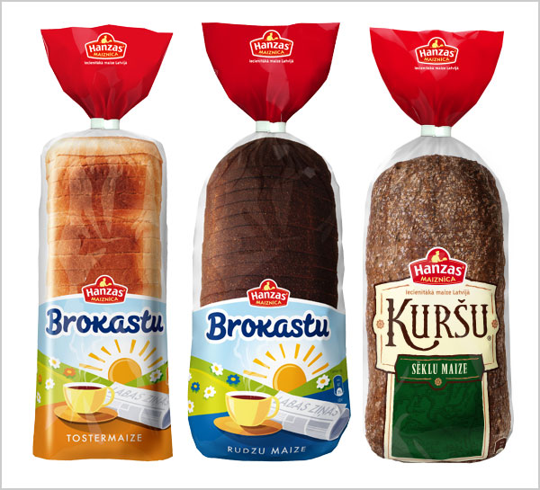 Hanzas-White-&-Brown-Bread-Packaging-Design-Ideas-Collection-2