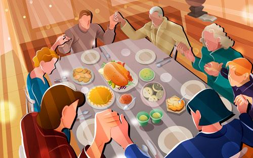 Happy-Thanksgiving-Day-2012-HD-Wallpaper
