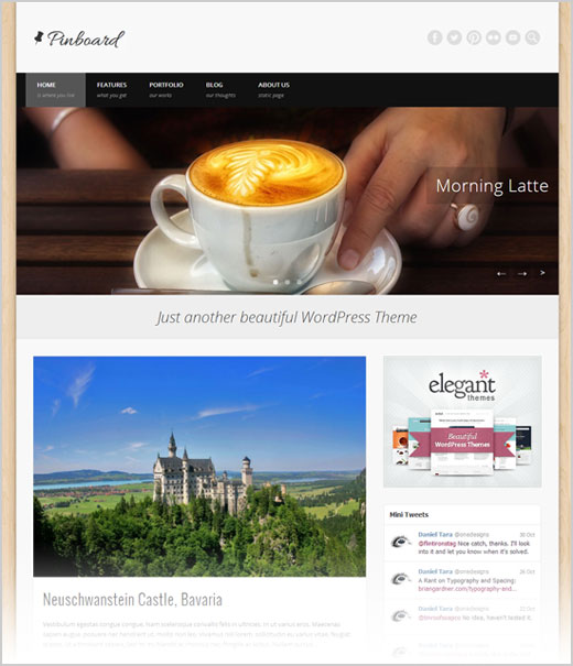 High-Quality-Free-Responsive-WordPress-Themes-2013