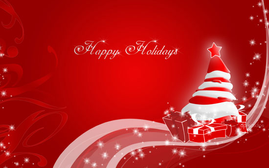 Holiday_Holidays-2012-Wallpaper