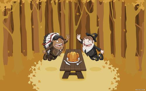 Holiday_Thanksgiving_2012-HD-Wallpaper