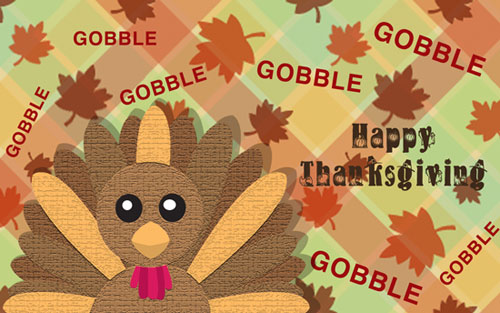 Holiday_Thanksgiving_Gooble-Gooble-image-2012
