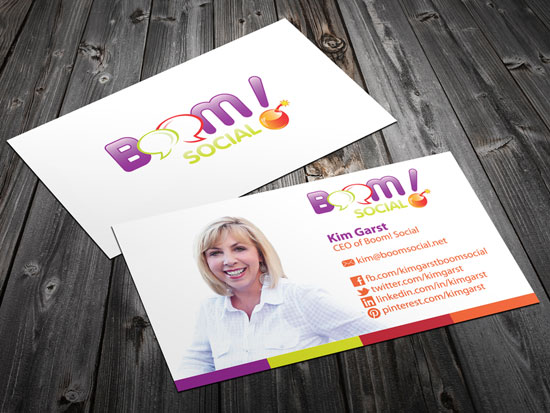 Images-&-Graphic-Elements-on-business_card_design