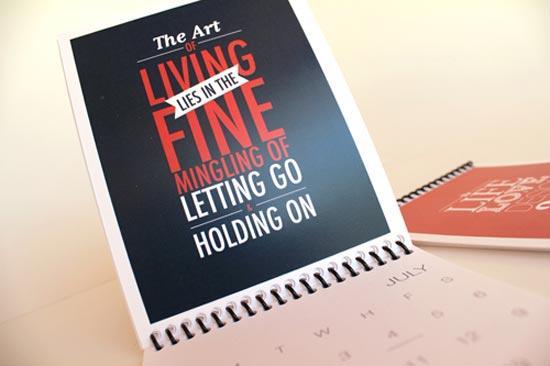 Life-Love-Design-2013-Calendar-2