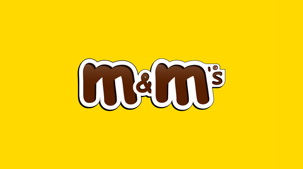 M&Ms-logo-in-comic-sans-font
