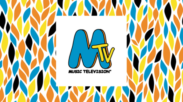 MTV-logo-in-comic-sans-font