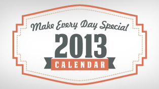 Make-Everyday-Special-Free-Calendar-2013-Printable