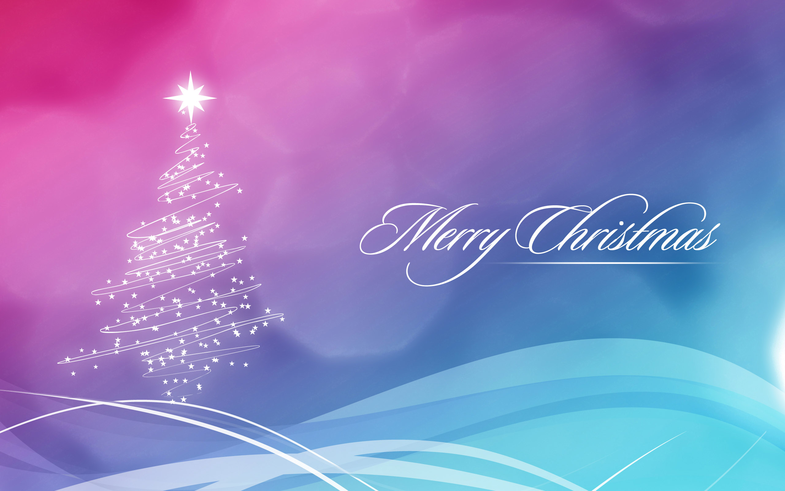 Free christmas wallpapers hd quality collection