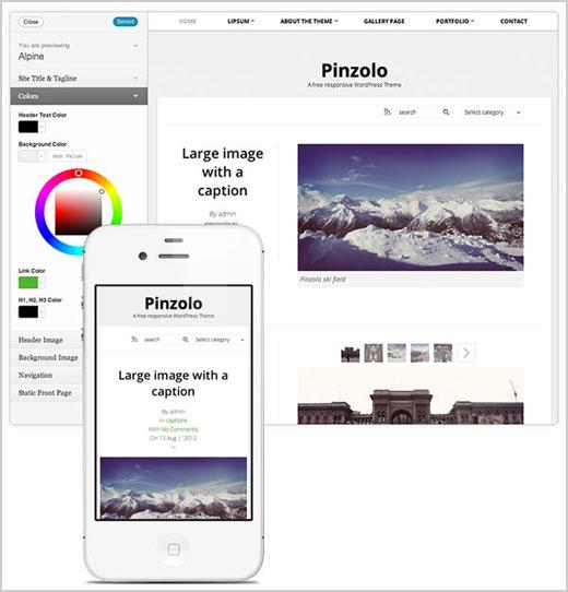 Pinzolo-Free-Minimal-Responsive-WordPress-Theme
