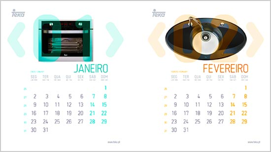 Product-Calendar-2013-design-inspiration-2