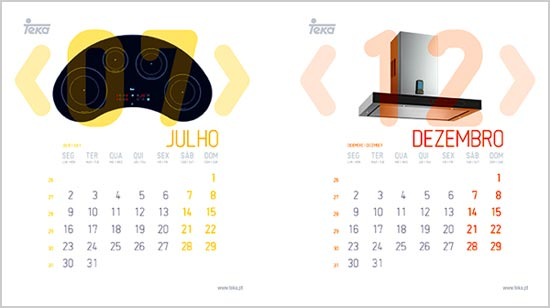 Product-Calendar-2013-design-inspiration-3