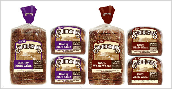 Sara-Lee-Bread-Packaging-design-ideas