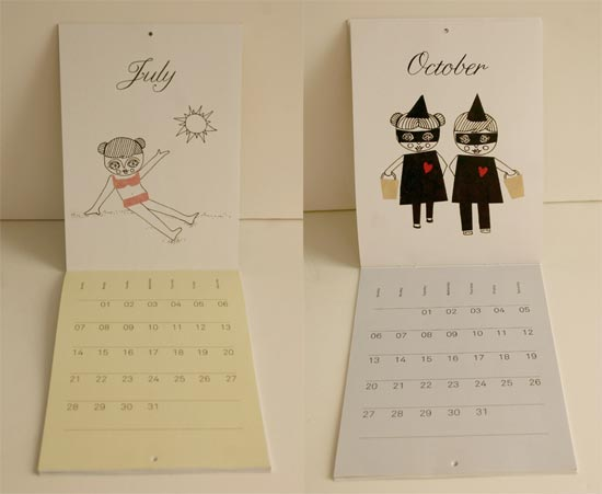 Simple-yet-cute-calendar-2013-3