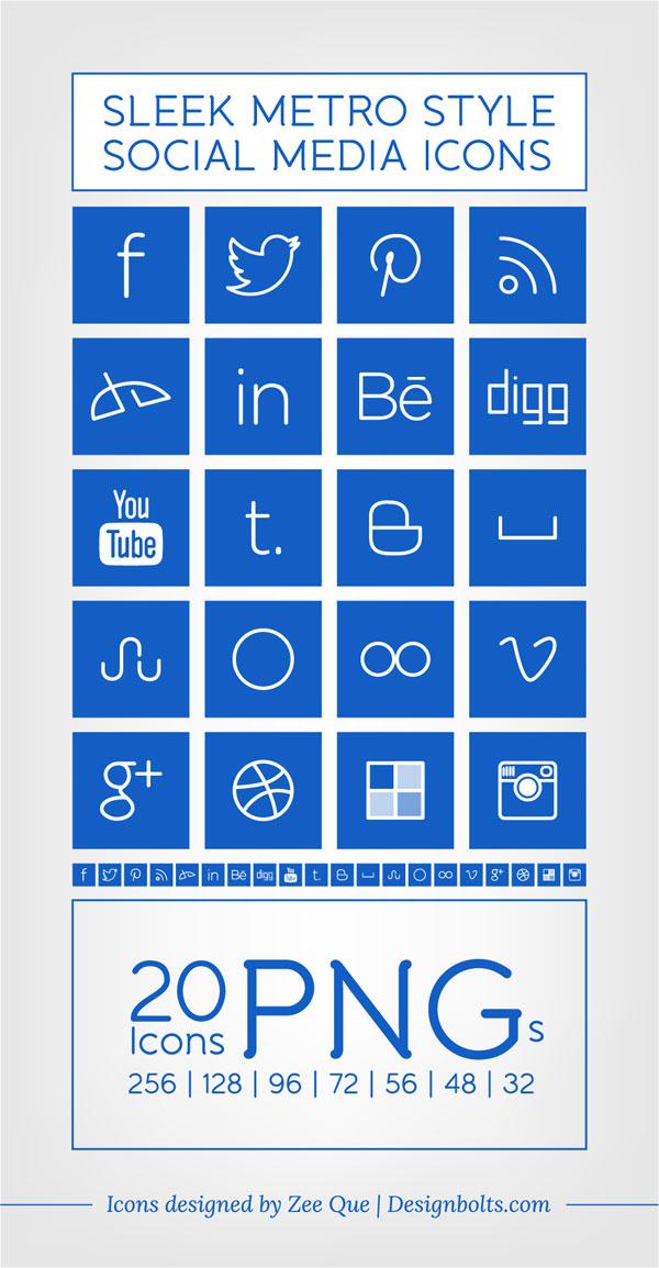 Windows-8-Sleek-Metro-Style-Social-Media-Icons-2013