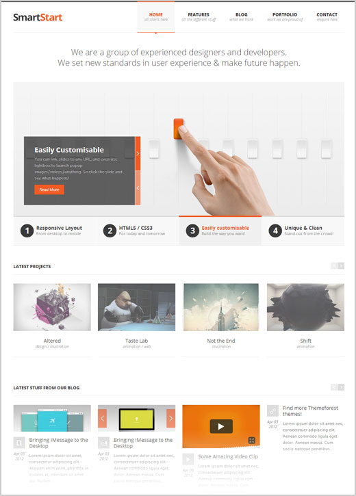 Smart-Start-Free-Premium-Responsive-WordPress-Theme