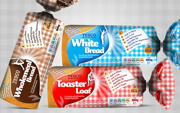 Tesco-White-Bread-Toaster-Loaf-Wholemeal-bread