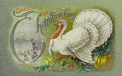 Thanksgiving_Day-2012-HD-Wallpaper