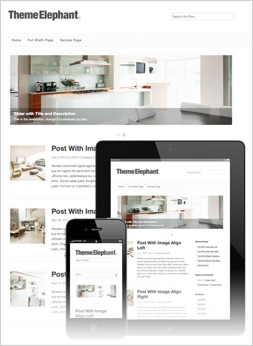 Theme-Elephant-Free-Magazine-Responsive-WordPress-Theme-2013