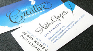 Top-6-Important-Things-To-Add-In-Business-Cards