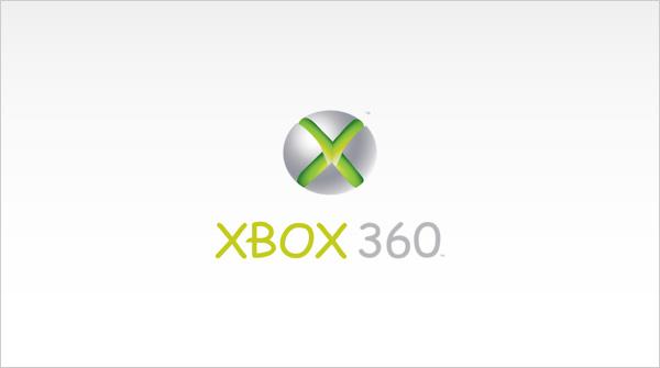 XBOX-360-logo-in-comic-sans-font