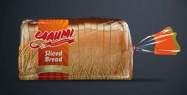 Yaumi-sliced-bread-packaging-design