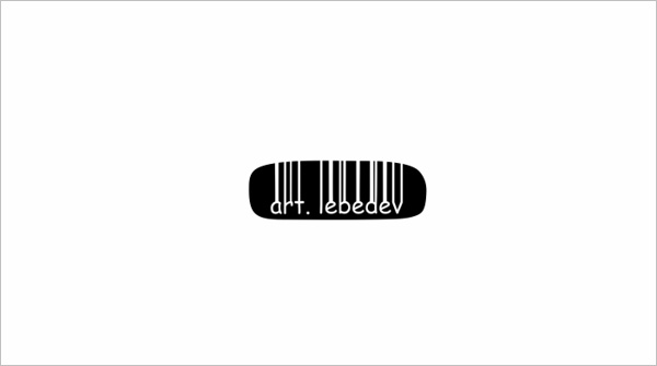 art-lebedev-logo-in-comic-sans-font