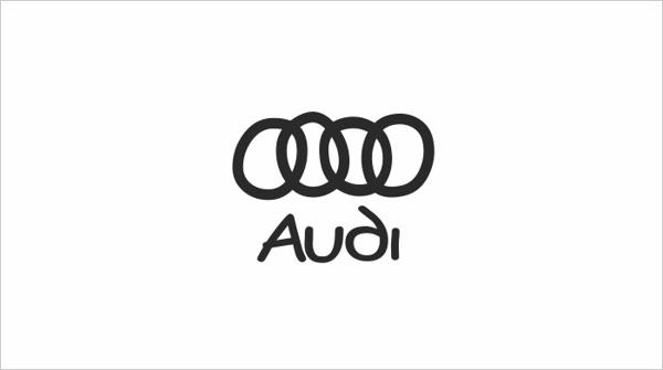 audi-logo-in-comic-sans-font