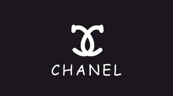 chanel-logo-in-comic-sans-font