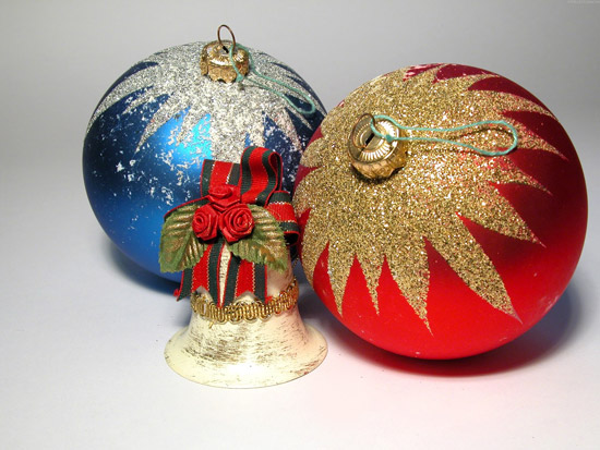 christmas_Balls-High-Quality-Image-2012