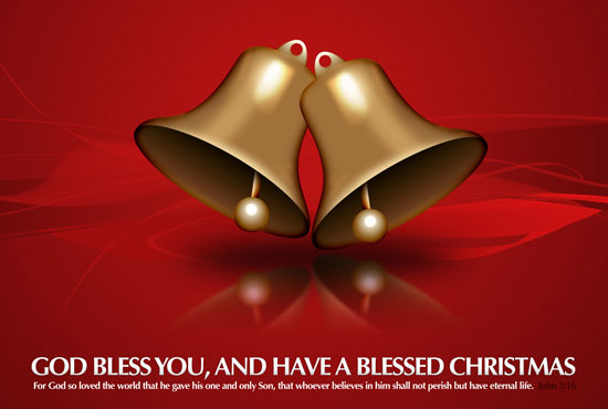 free-Christmas-bells-Wallpaper-HD