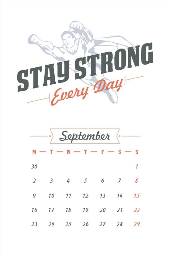 free-september-calendar-for-2013