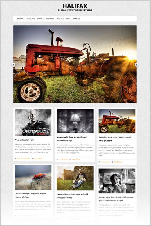 halifax-Free-Responsive-WordPress-Theme
